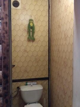 Пятикомнатная, квартира по цене трехкомнатной 102кв.м! - Фото 4
