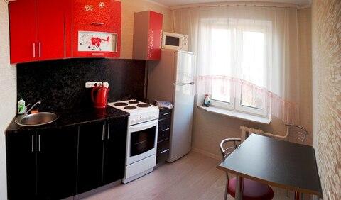 Сдам однокомнатная квартира в на длительный срок - Фото 3