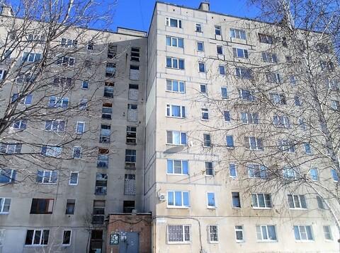 Недорого сдается 1 комнатная квартира в Недостоево - Фото 1