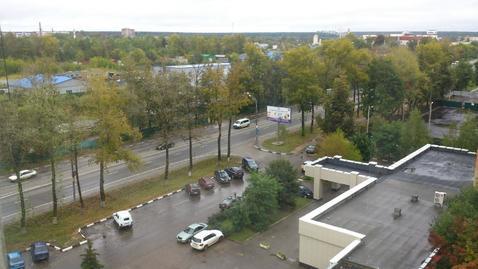 Двух комнатная квартира в Голицыно срочно - Фото 5