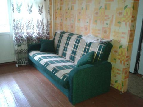Сдаем 2-х комнатную квартиру - Фото 3