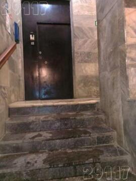 Продажа помещения в центре Москвы.130 м.кв. м.Чеховская, Тверская. - Фото 4