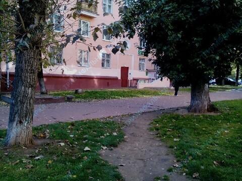 Продажа комнаты, Балашиха, Балашиха г. о, Ул. Ленина - Фото 4