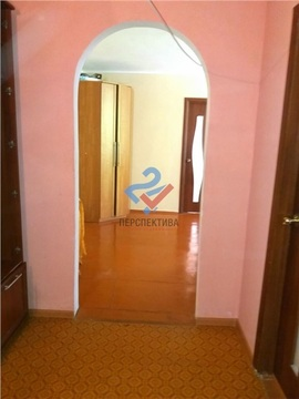 Продается 4х-комнатная квартира по ул. Бессонова 27 - Фото 5