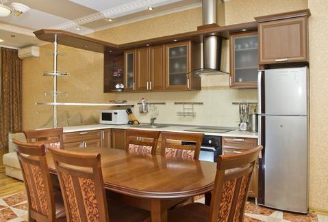 2-комнатные апартаменты в новом доме в Ялте - Фото 3