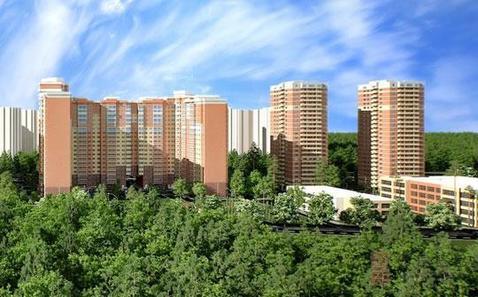 Квартира в ЖК Весенний - Фото 5