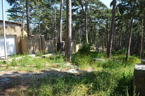 Участок в экологически чистом районе, Долоссы - Фото 5