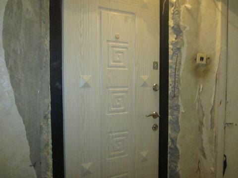 Комната в 3х комнатной квартире - Фото 4