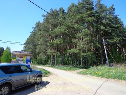 Дом, Волоколамское ш, Новорижское ш, 23 км от МКАД, Дедовск г. .