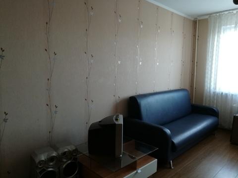 Подольск ул. Садовая 3-к квартира, 85 м2 - Фото 2