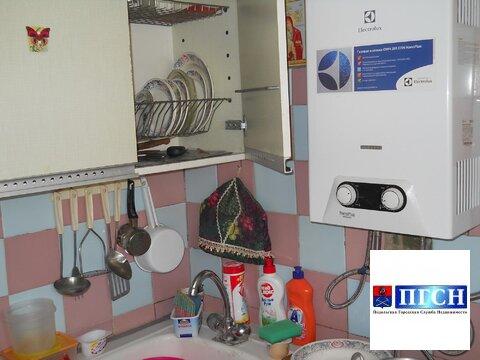 Квартира в Климовске 20 минут от МКАД - Фото 5
