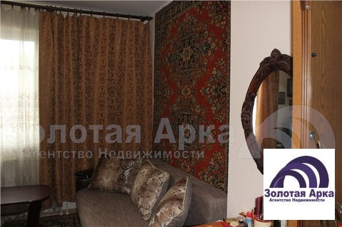Продажа квартиры, Динская, Динской район, Спортивная улица - Фото 4