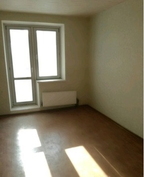 Сдаем 3х к квартиру - Фото 3