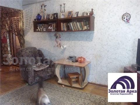 Продажа квартиры, Ахтырский, Абинский район, Ул. Свободы - Фото 4