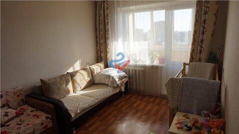 1 комн.Квартира 37.7 кв.м по адресу М. Рыльского 3 - Фото 1