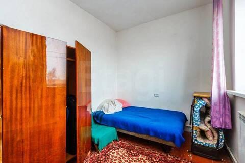 Продам 2-этажн. дачу 83.4 кв.м. Аксайский район - Фото 4