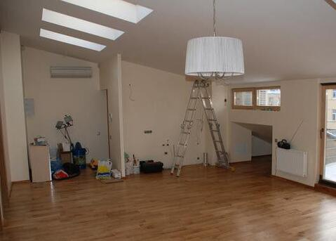 155 000 €, Продажа квартиры, Купить квартиру Рига, Латвия по недорогой цене, ID объекта - 313136588 - Фото 1
