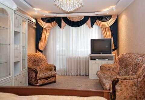 Комната ул. Чапаева 23 - Фото 1