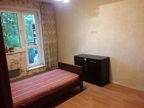 Отличная квартира в Ясенево - Фото 2