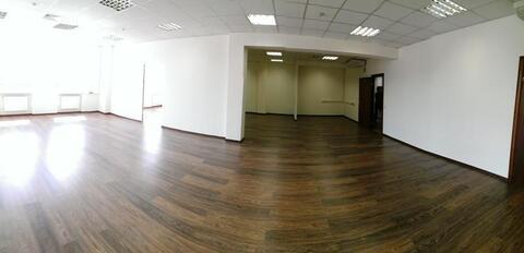 Офис 115 кв.м. в ЮВАО - Фото 2