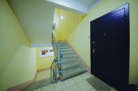 Продам 2-комнатную квартиру, 58м2, заволжский район, новые дома - Фото 4