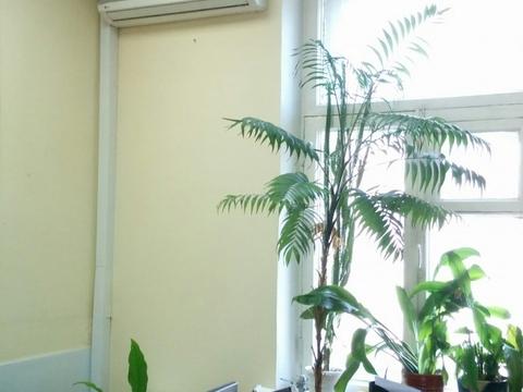 Продажа офиса, м. Комсомольская, Ул. Краснопрудная - Фото 4