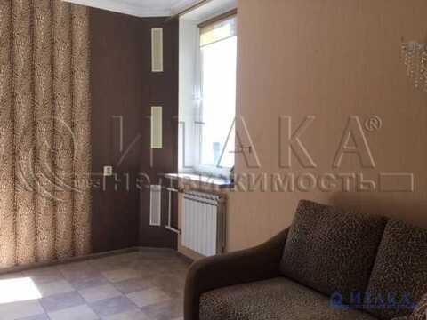 Продажа квартиры, Ул. Земледельческая - Фото 2