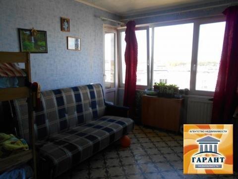 Продажа 1-комн. квартиры на ул. Гагарина 33 в Выборге - Фото 4