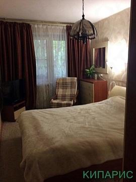 Продается 2-я квартира в Обнинске, ул. Калужская 9 - Фото 5