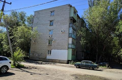 Продажа квартиры, Астрахань, Ул. Капитана Краснова - Фото 1