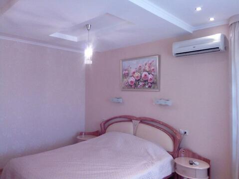 Продам элитную 3 комнатную квартиру в Таганроге - Фото 5