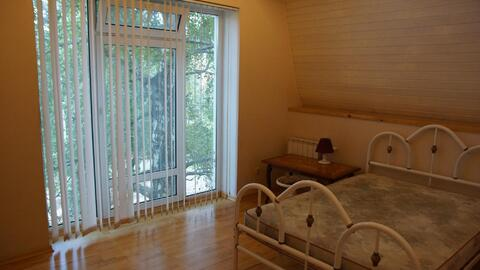Дом в г.Щербинка - Фото 5