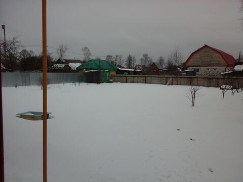 Дом 270 м2, Газ, Мебель, ул. Чкалова - Фото 2