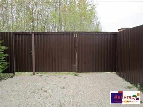 Продается дачный участок с жилым домом в СНТ Формат - Фото 2