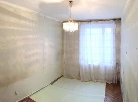 Продается 2-комнатная квартира ул. Героев Панфиловцев, д.31 - Фото 4