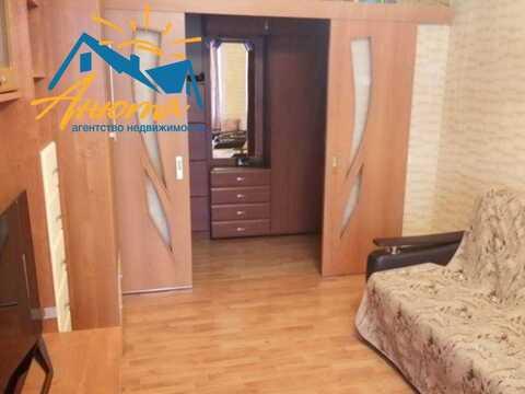 2- комн. Квартира в Обнинске Калужская 16 - Фото 4