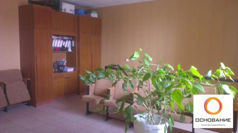 Производственная база в Корочанском районе - Фото 4
