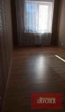 Квартира В центре таганрога - Фото 3