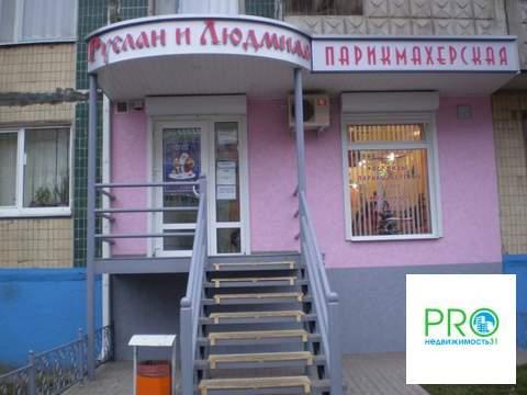 Парикмахерская на первой линии, готовый бизнес - Фото 3