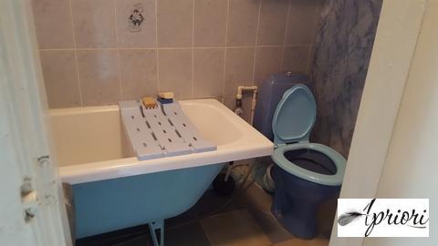 Продается 1 комнатная квартира город Щелково ул. Комарова д.11/2 - Фото 5