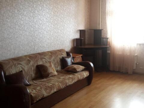 Сдам 2-комнатную квартиру в п.Голубое - Фото 4