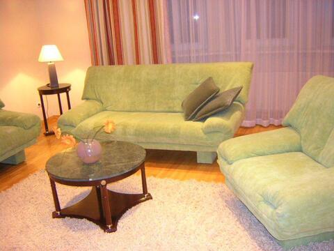 400 000 €, Продажа квартиры, Купить квартиру Рига, Латвия по недорогой цене, ID объекта - 313136478 - Фото 1
