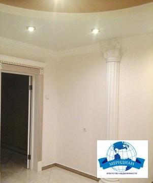 Квартира с идеальным ремонтом - Фото 1