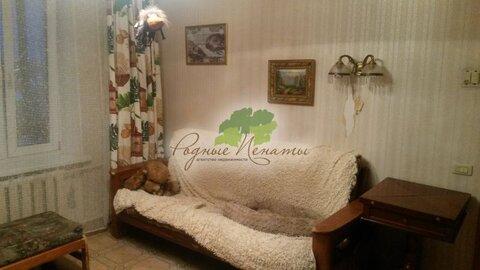 Продается 2-к Квартира ул. Каспийская - Фото 3