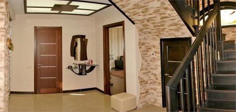 Купить квартиру в Севастополе. Эксклюзивная квартира в центре города . - Фото 1