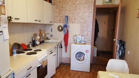 Продаётся 1 к.кв. ул.Довженко д.8 к.1, м.Киевская - Фото 2