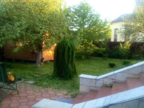 В аренду: дом 160 м2, Можайское шоссе - Фото 2