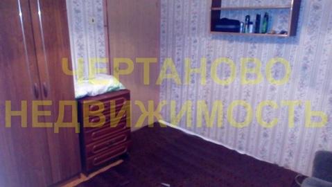 Комната в аренду у метро Ломоносовский проспект - Фото 5