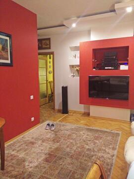 Продаю 3 комнатную квартиру в центре Ворошиловский - красноармейская - Фото 5