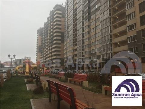 Продажа квартиры, Краснодар, 9 Тихая улица - Фото 1
